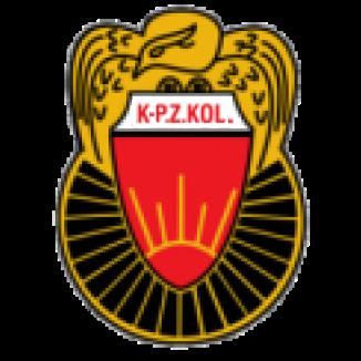 Kujawsko-Pomorski Związek Kolarski